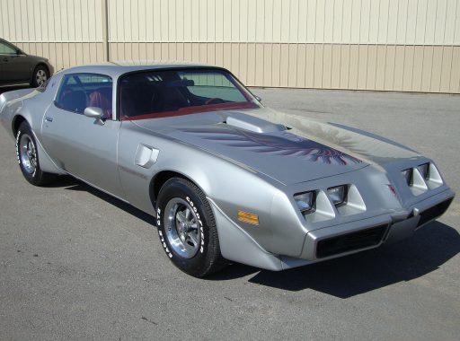 1979 Pontiac Trans Am (11)