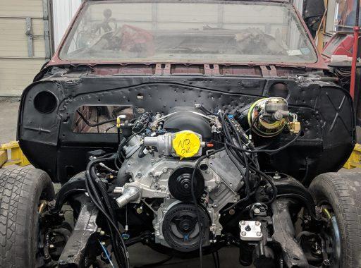 GTO66